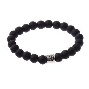 Jewelry - ♋♌♑ Horoscope Sign Bracelet Cancer Leo Capricorn